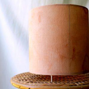 dye-lamp-teinture-végétale